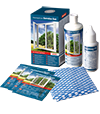 Cleaning & Care Service Sets for Windows & Doors